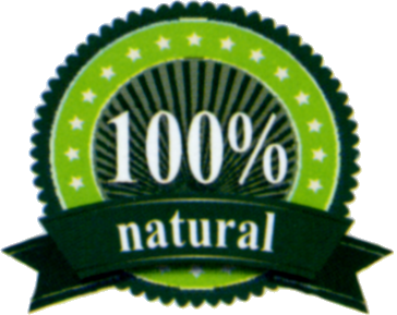 Green Natural Oil